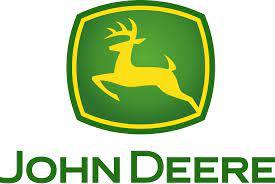 Kellogg's, John Deere, Major American Corporations Strike for Better Wages