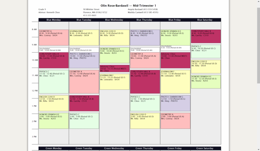 Tired+Students+and+the+Old+Schedule